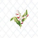 Product: T5107-Lily of the Valley