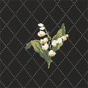 Product: T5108-Lily of the Valley