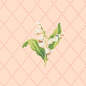 Product: T5109-Lily of the Valley