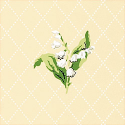 Product: T5111-Lily of the Valley