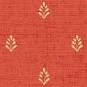 Product: T5138-Cheshire