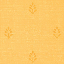 Product: T5139-Cheshire