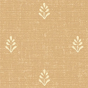 Product: T5140-Cheshire