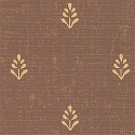 Product: T5141-Cheshire