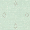 Product: T5142-Cheshire