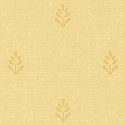 Product: T5143-Cheshire