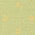 Product: T5144-Cheshire