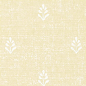 Product: T5145-Cheshire