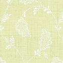 Product: T5163-Clarence Trail