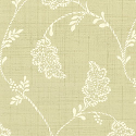 Product: T5164-Clarence Trail