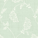 Product: T5167-Clarence Trail