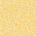 Product: T5173-Carmina