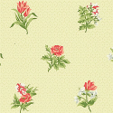 Product: T5179-Melody