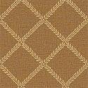 Product: T5189-Walden Trellis