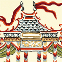 Product: T5312-Tea House