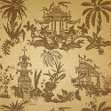 Product: T5335-Tea House Dam.