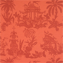 Product: T5337-Tea House Dam.