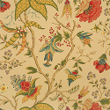 Product: T5346-Chinoiserie Floral