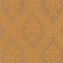 Product: T5606-Jackson