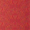 Product: T5608-Indienne Paisley