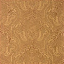 Product: T5612-Indienne Paisley