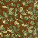 Product: T5619-Oak Leaves