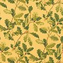 Product: T5620-Oak Leaves
