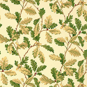 Product: T5621-Oak Leaves