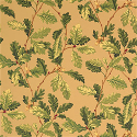 Product: T5622-Oak Leaves