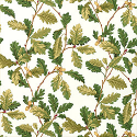 Product: T5623-Oak Leaves