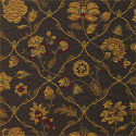 Product: T5634-Persian Weave
