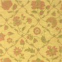 Product: T5635-Persian Weave