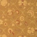 Product: T5637-Persian Weave