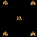 Product: T5647-Bee