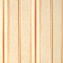 Product: T5664-Drexel Stripe