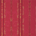 Product: T5665-Drexel Stripe
