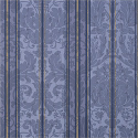 Product: T5666-Drexel Stripe