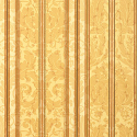 Product: T5667-Drexel Stripe