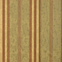 Product: T5668-Drexel Stripe