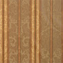Product: T5669-Drexel Stripe