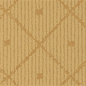Product: T5674-Amador
