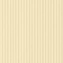 Product: T57100-Luberon