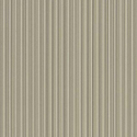 Product: T57101-Luberon