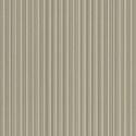 Product: T57101-Luberon