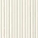 Product: T57102-Luberon