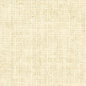Product: T57106-Tobago Weave