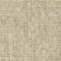 Product: T57107-Tobago Weave