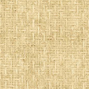 Product: T57108-Tobago Weave