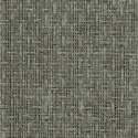Product: T57109-Tobago Weave