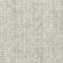 Product: T57110-Tobago Weave